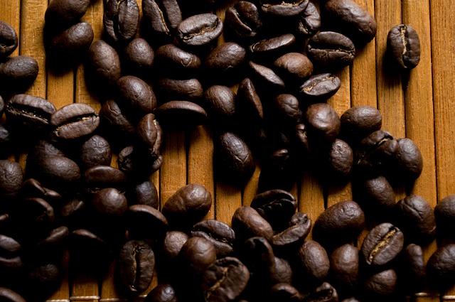 coffee-206141_640