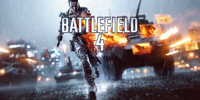 Battlefield-4-660x330
