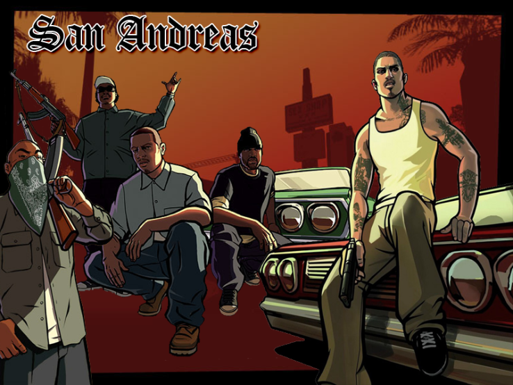 gta-san-andreas-wallpaper-5-2