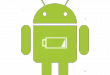 Android-Calibrating-Battery-life