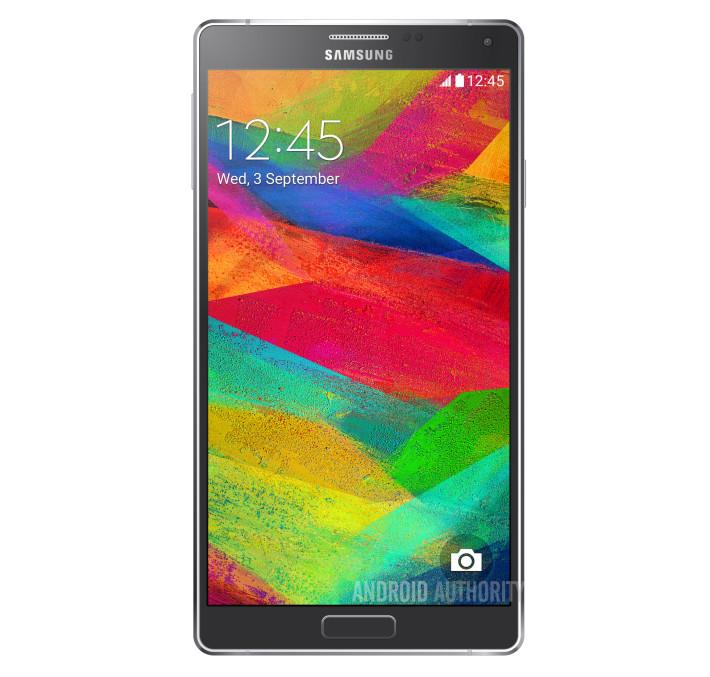 Samsung-Galaxy-Note-4-exclusive