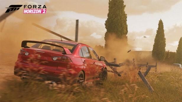 Forza-Horizon-2-1