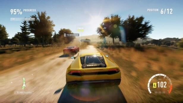 Forza-Horizon-2-review-2