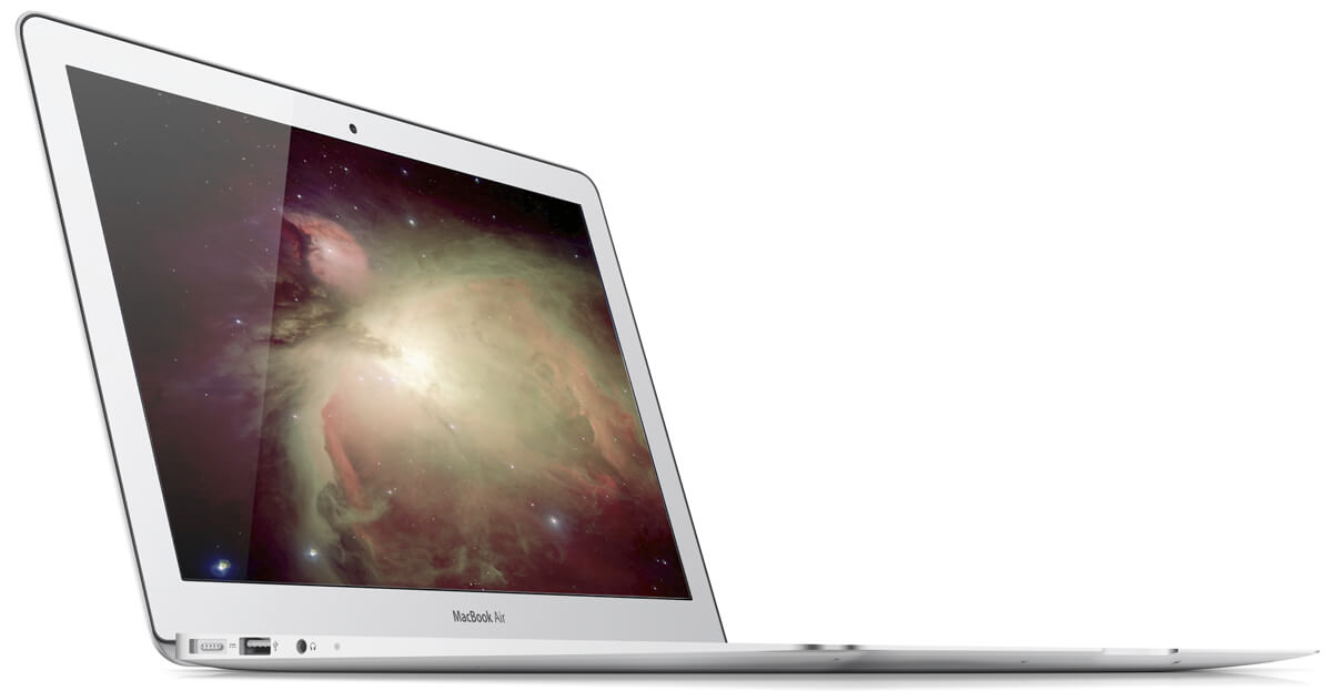 MacBook-Air-13in