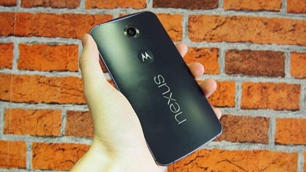 Nexus-6-back-640