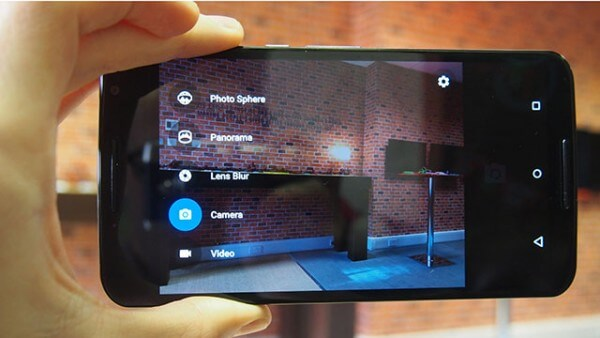 Nexus-6-camera-app