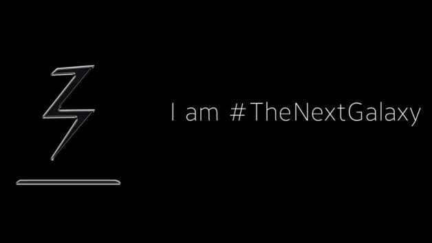 AndroidPIT  - 三星TheNextGalaxy-GalaxyS6