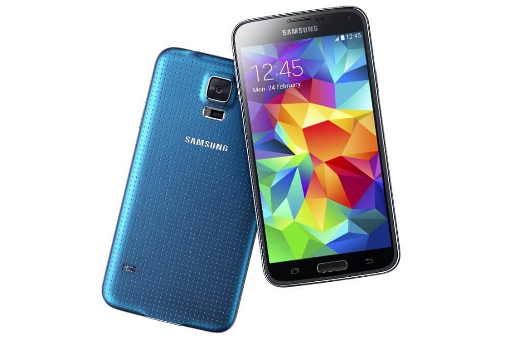 galaxy-s5-elektrisch-blau-front-1000x667