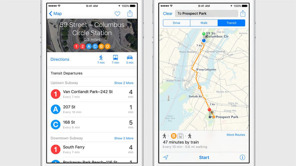 iOS_9_new_features_Maps_1000a