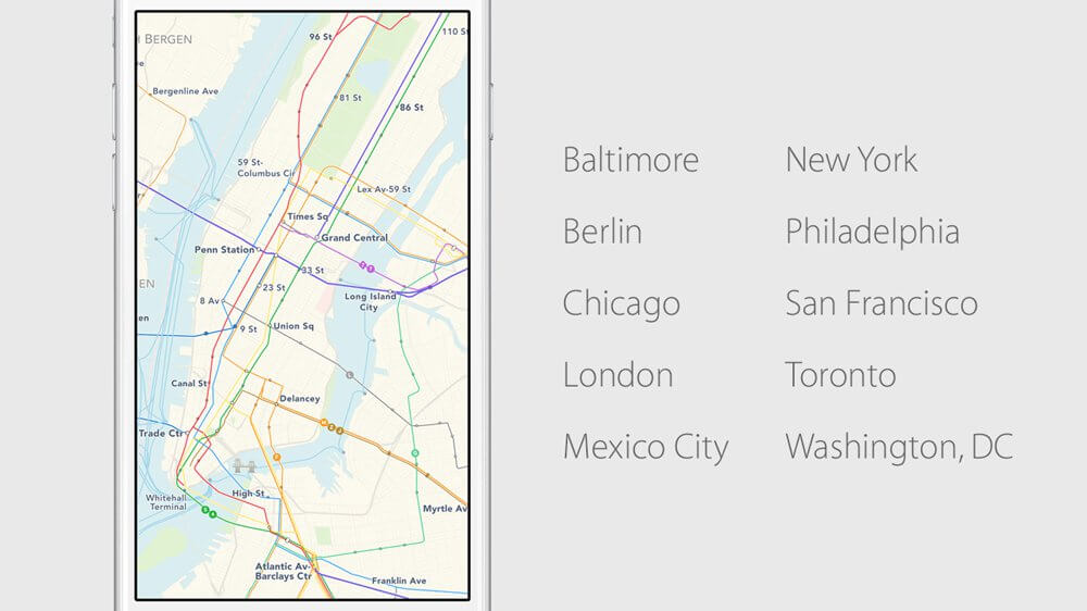 iOS_9_new_features_Maps_1000b