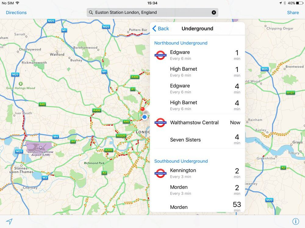 iOS_9_new_features_Maps_public_transport_1000