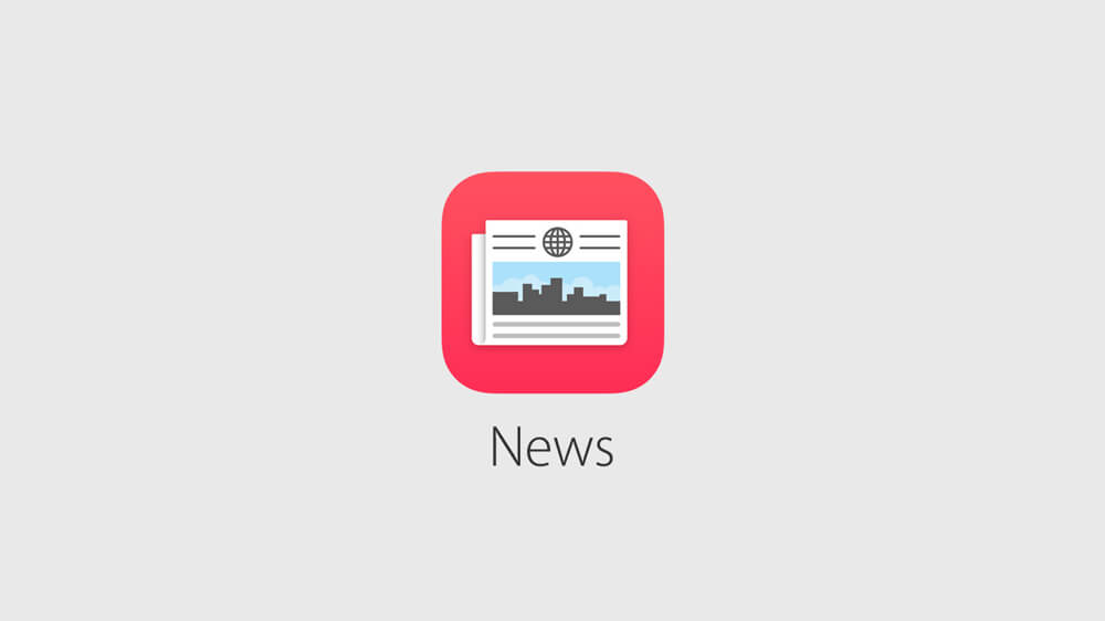 iOS_9_new_features_News_1000a