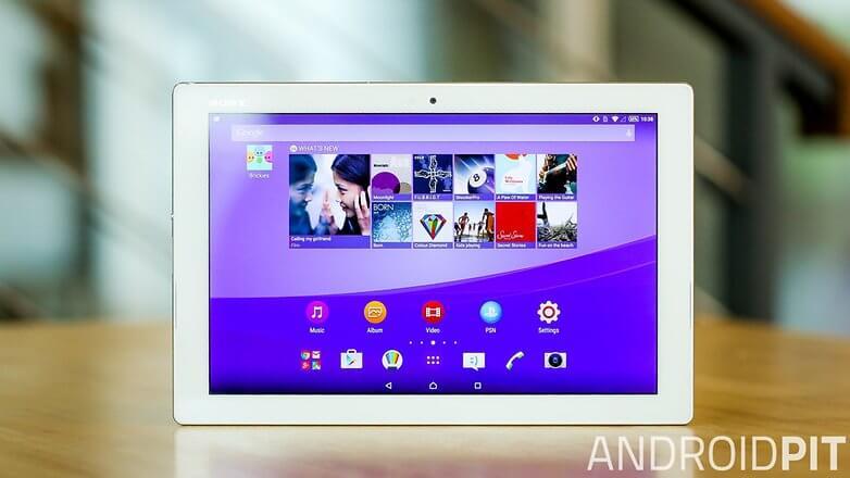 sony-xperia-z4-tablet_11-w782