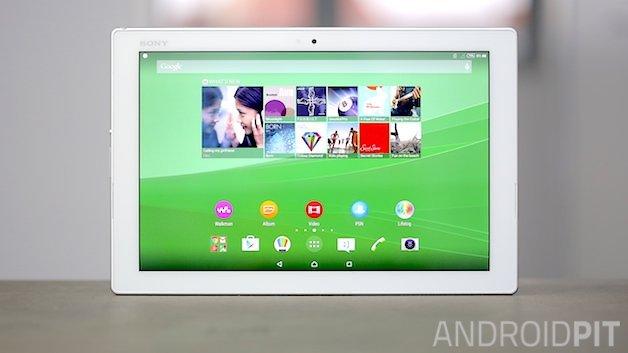 sony_xperia_z4-tablet_front-w628