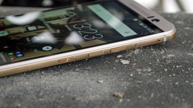HTC One M9 review (32)-650-80