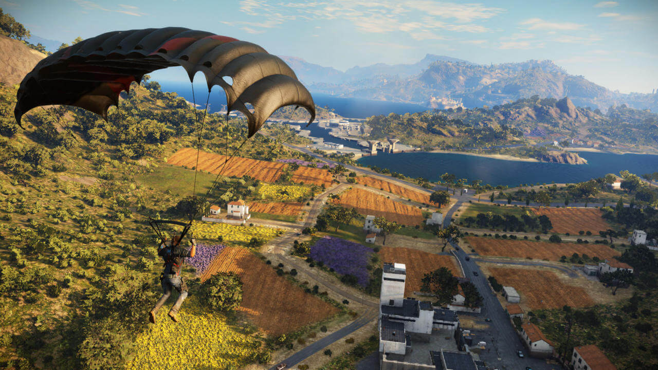 Just Cause 3 (2)