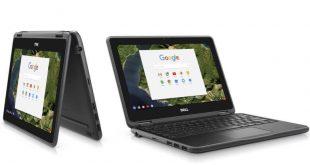 Dell-Chromebook-11-Convertible