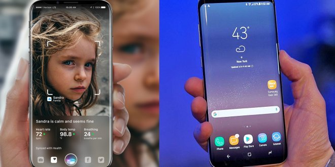 Galaxy-S8-vs-iPhone-8