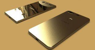 Xperia XZ1 Premium, Xperia XZ1 Plus и Xperia XZ1s