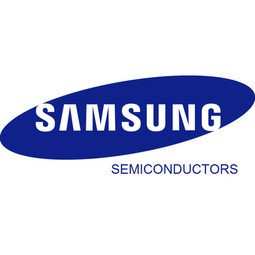 Samsung builds a new 7-nm foundry, announces partnership
