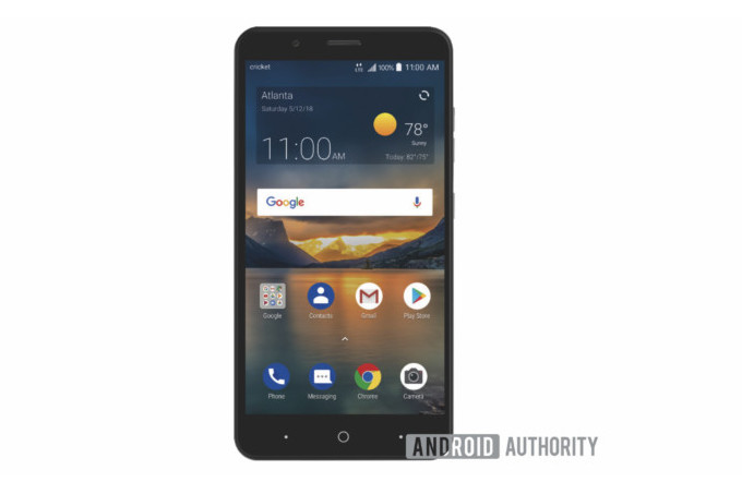 ZTE-Blade-X2-Max-coming-soon-to-Cricket-Wireless (1)