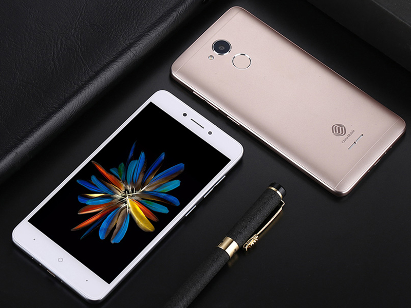 мобильный телефон Samsung Mobile A3S