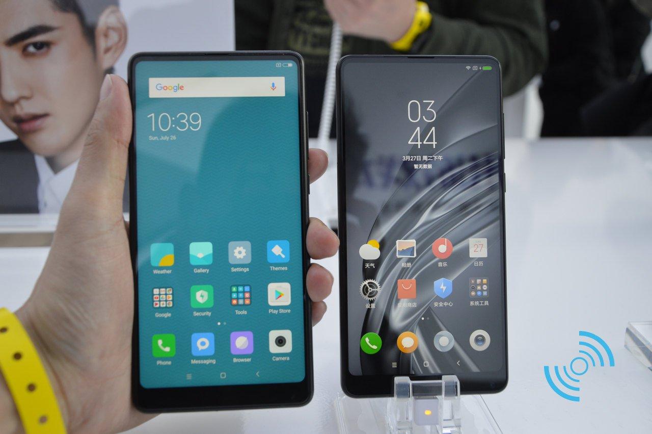 Deretan poonsel Xiaomi yang punya harga selangit