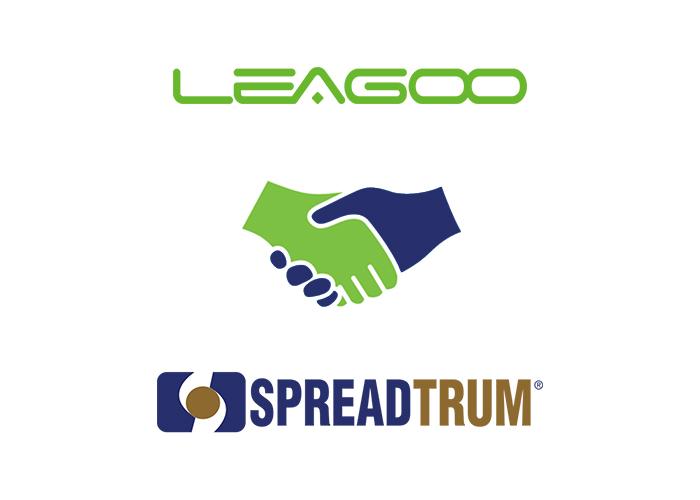 Leagoo Spreadtrum