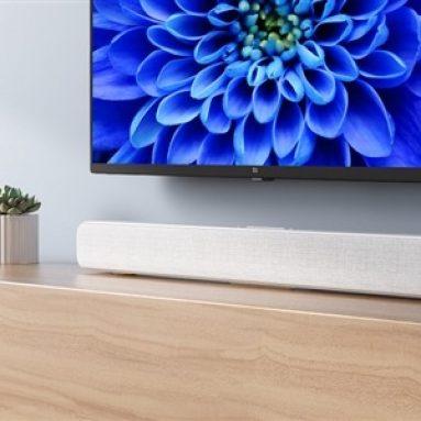 Xiaomi TV Soundbar всего за $119.99 на Banggood