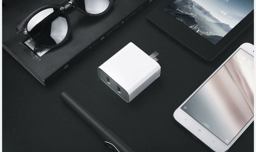 Xiaomi 36W USB Fast Charger