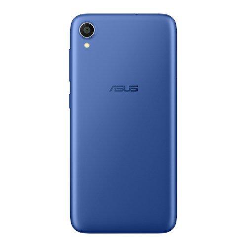 ASUS Zenfone Live L1 Blue