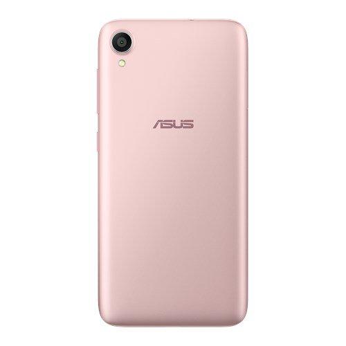 ASUS Zenfone Live Розовый Розовый