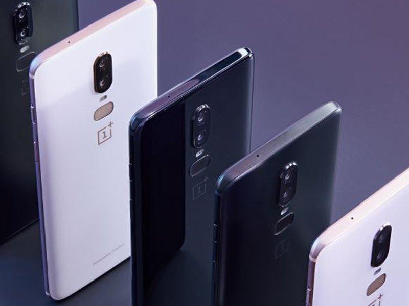 Получите 10% скидку на все смартфоны, доступные на DD4