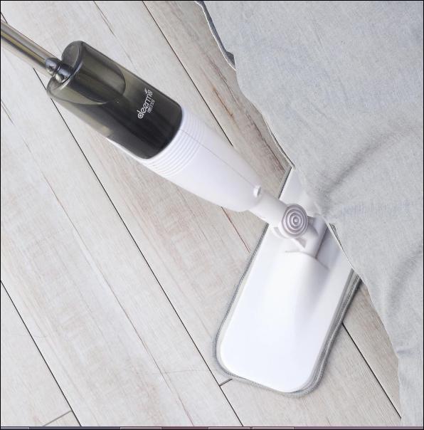 XIaomi Deerma Spray mop