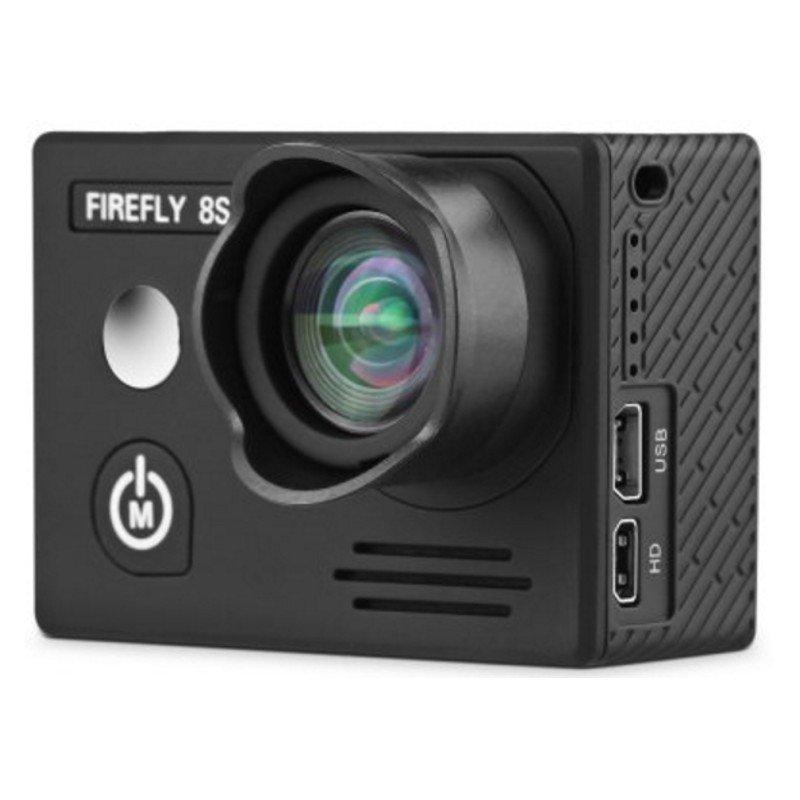 Распродажа Hawkeye Firefly 8S
