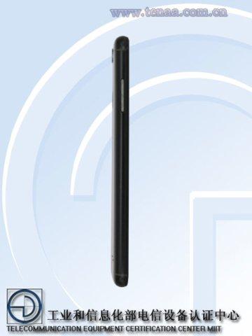 Sharp FS8034