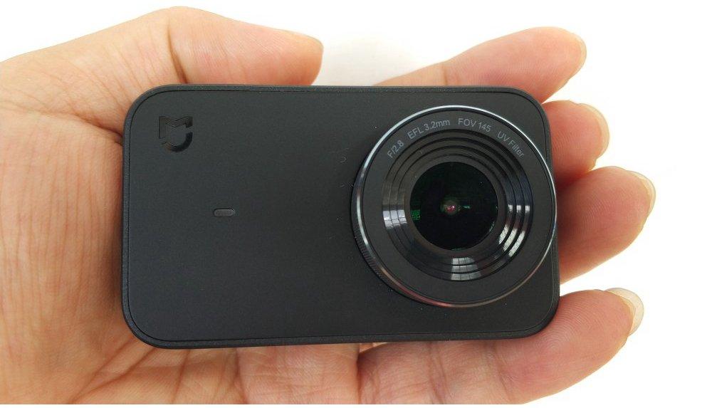 Распродажа Xiaomi Mijia