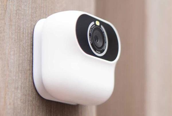 CG010 AI Action Camera Интеллектуальное распознавание жеста