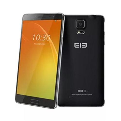 Купить мобильный телефон Elephone P8 по лучшей цене на AliExpress