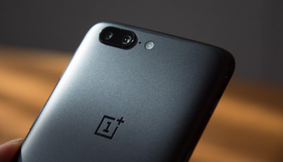 Smartphone OnePlus 6 te koop tegen een gereduceerde prijs van slechts $ 559.99 per GearBest