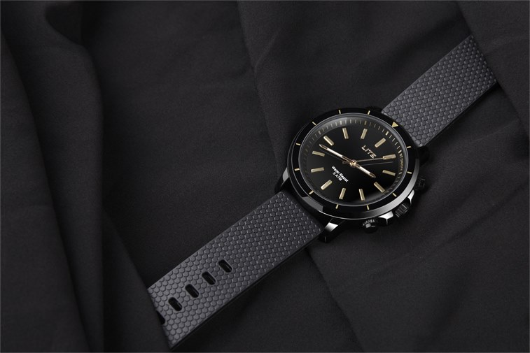 Смарт-часы Zeblaze VIBE LITE всего за $24.99 на GearBest