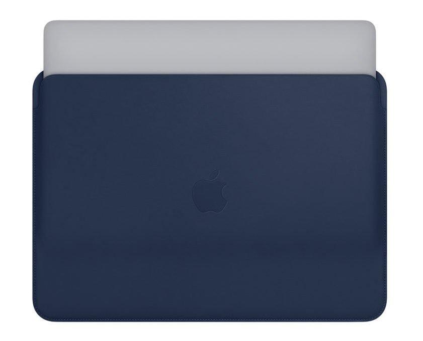 Apple MacBook Sleeve