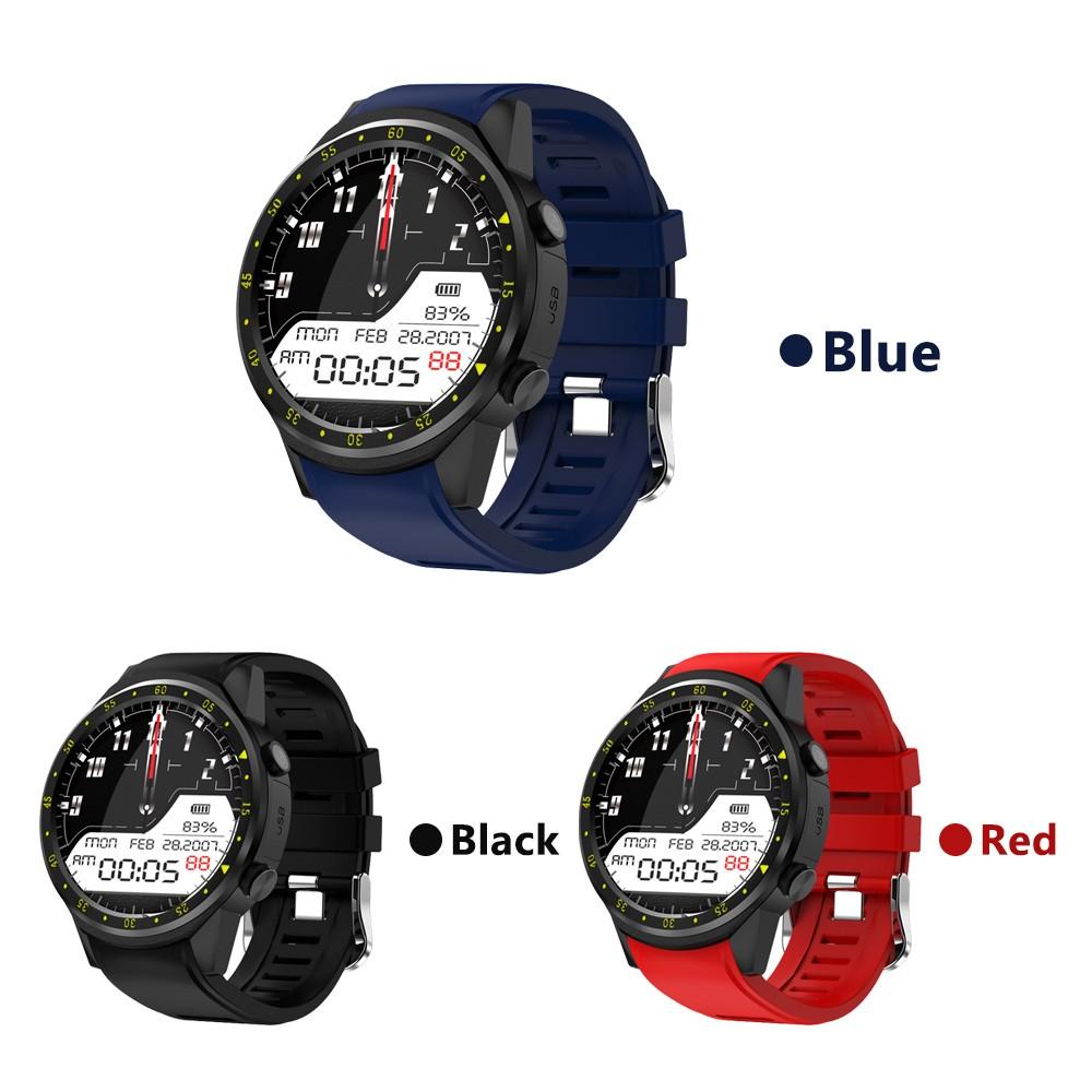 Часы F1 Sport всего за $69