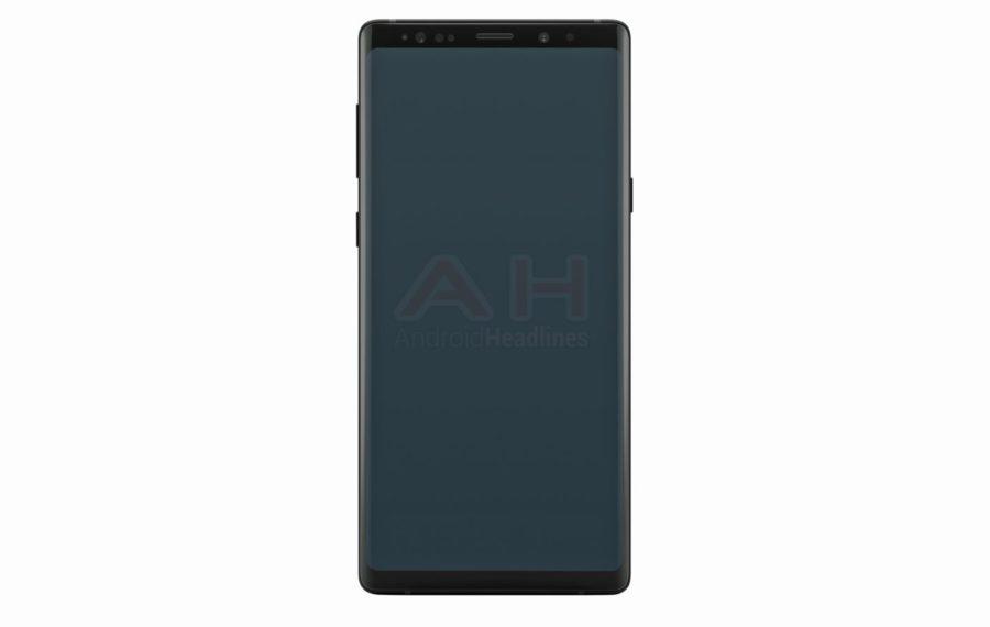 Samsung-Galaxy-Note-9-отл-AH-03-1420x900