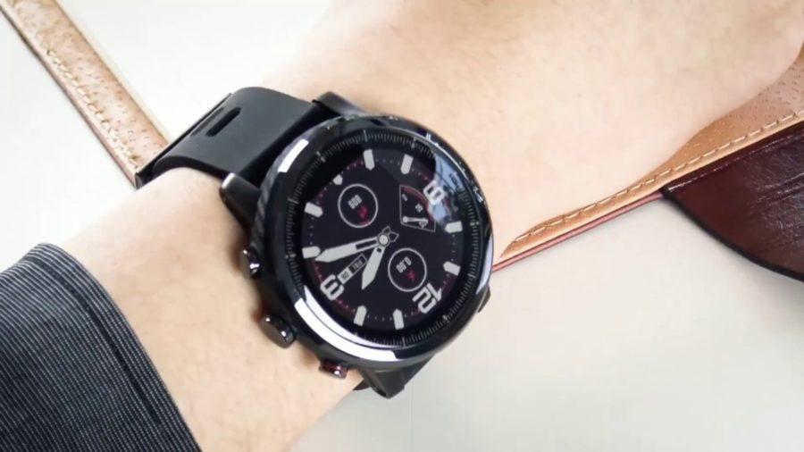 Vendita di orologi Xiaomi Amazfit 2