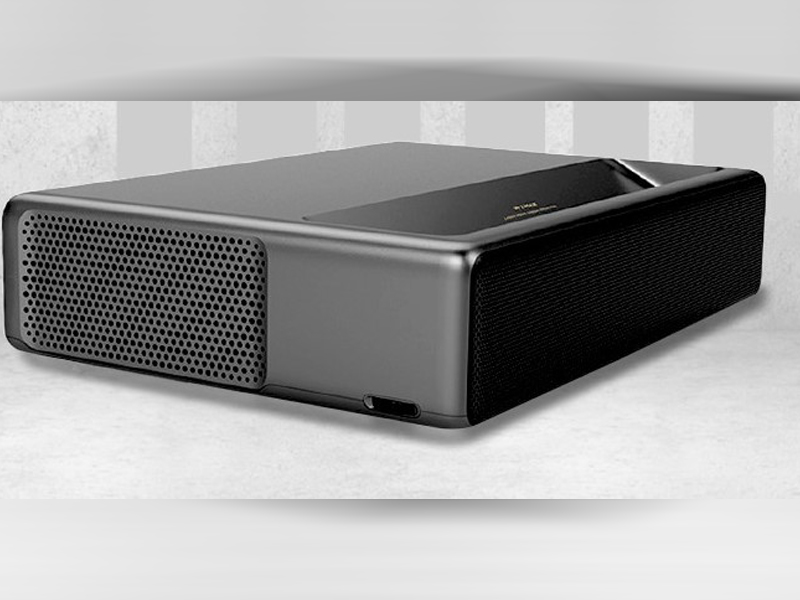 Projetor Laser Xiaomi WEMAX ONE