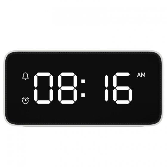 Xiaoai despertador inteligente