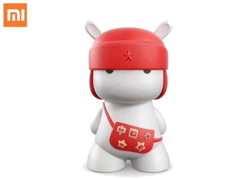 Sans fil Xiaomi Mitu BT sans fil