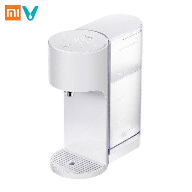 диспенсер горячей воды Xiaomi Viomi Smart