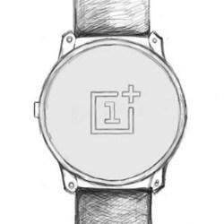 Oneplus手表